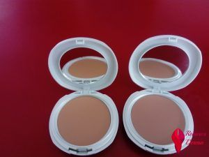 Fotoprotector Isdin Maquillaje Compacto